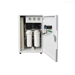 RO-DI-60L实验室超纯水机