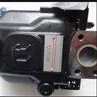 atos柱塞泵 齒輪泵上?,F貨銷售