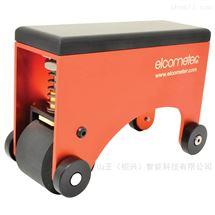 Elcometer 145灰尘胶带滚压器
