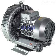 HRB4KW高压风机
