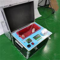 GY6001便捷式绝缘油介电强度测试仪