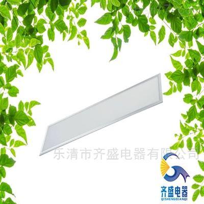 NFC9166BNFC9166嵌入式LED面板灯  48W