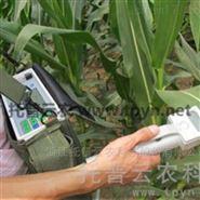便携式光合作用测定仪