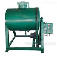湘科GM系列實驗室球磨機,研磨設備