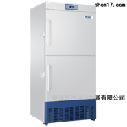 海尔-30℃低温保存箱