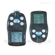 李工推荐手持式复合气体检测仪MP400MP400P