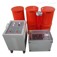 GY1006KD-3000调频串联谐振交流耐压试验设备