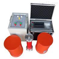 GY1006串联调频谐振试验装置厂家