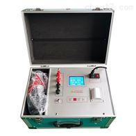 GY3006高精度直流电阻测试仪报告