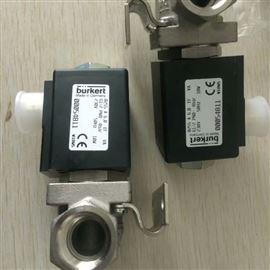D2205/0402/7505-LKG040.002046.090.009.090电磁阀GSR预售