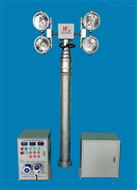 河圣牌 气压式车载照明设备 8灯头照明灯 咨询服务