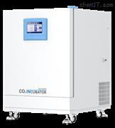二氧化碳低温(振荡)培养箱