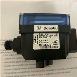 DV-20-01.1/0原装行家FLUTEC节流阀DVE-10-01.1/0