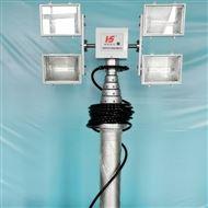 河圣牌 直臂式照明灯 应急升降灯 咨询服务