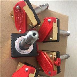 LI40-250S可持续工作ZIMMER线性气缸LI系列LI30-60D