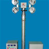 河圣安全 直立式升降灯 应急升降 灯具配件