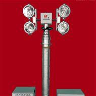 河圣牌 大功率升降照明系统 4000W照明灯