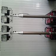 车载式照明灯 大功率照明装置 技术支持