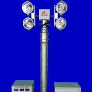 消防车升降照明灯 大功率泛光灯 价格优惠