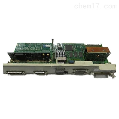 6SN1118-0DG21-0AA1西门子数控伺服
