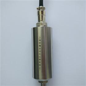 YZHB-A2-B1-C1-D6-E1-F1-G1振动变送器