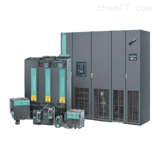 6SN1118-0DG23-0AA1西门子PLC模板