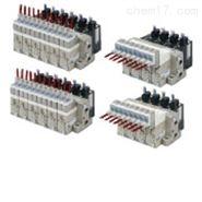 ZZX1系列smc真空发生器调负压大小