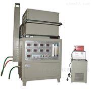 DRS-Ⅱ导热系数测试仪(水流量平板法)