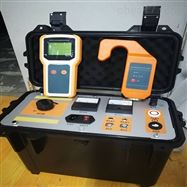 GDS2118B架空线小电流接地故障定位仪