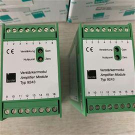 4485-v001burster显示表9180-V3010优惠目标明确