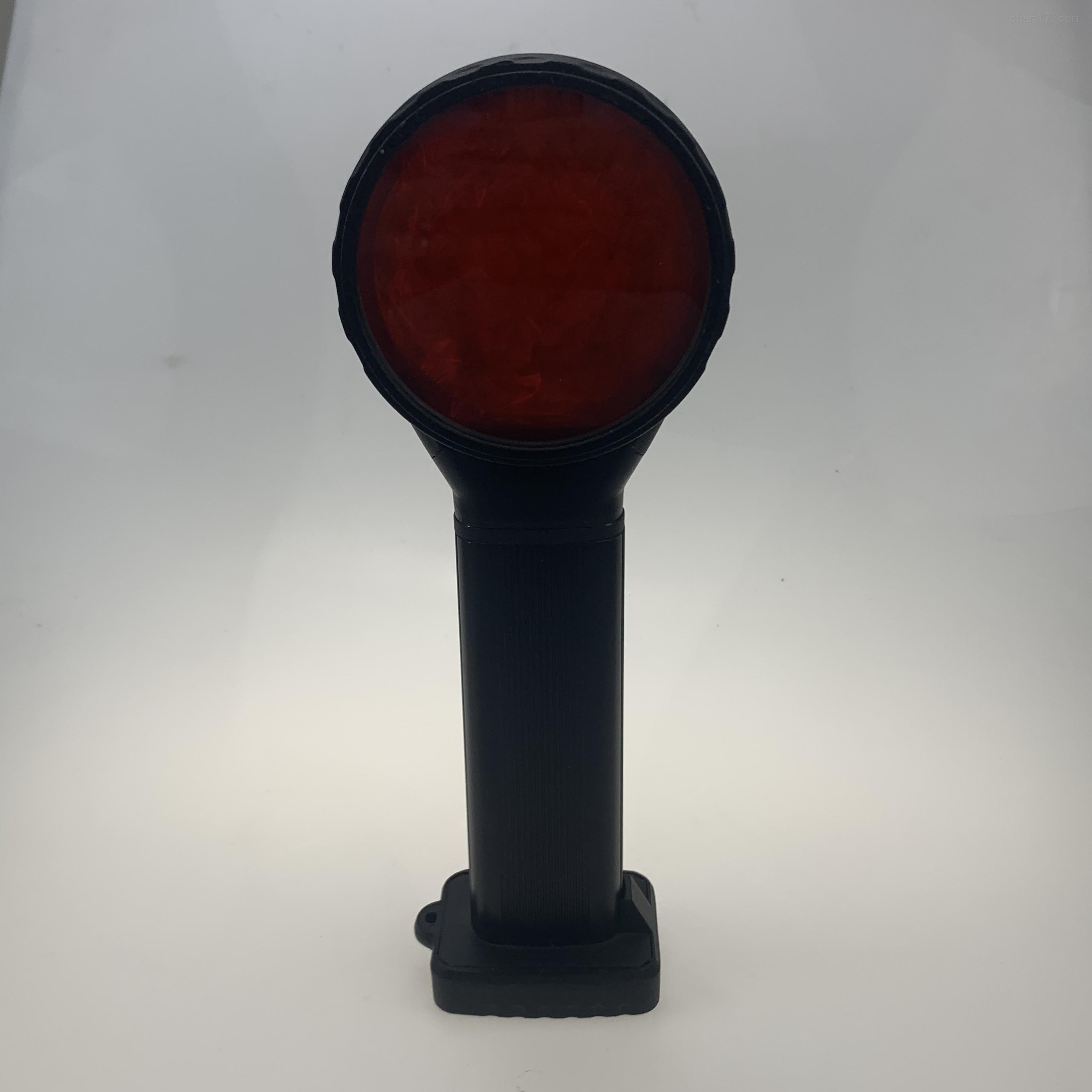 FL4830-双面方位灯伸缩磁吸信号警示灯