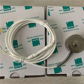 42510Burster传感器4420-V001采购要稳定简化