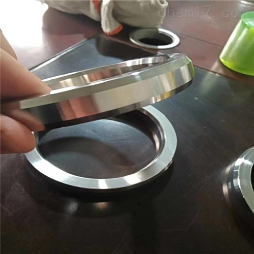 R40不锈钢304金属八角环垫片直销价格