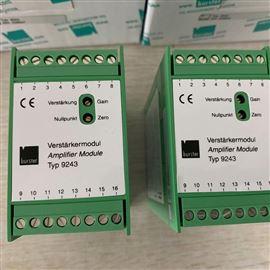 8526-6100出售好商品Burster传感器8741-5010-V501