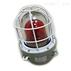 REX-U24-A工業用防爆聲光報警器
