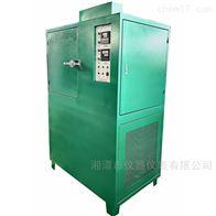 湘科RSQ05日用陶瓷热稳定性测定仪