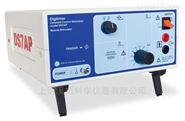 digitimer 高压恒流刺激仪