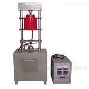 湘科SQW—A材料高温强度试验仪