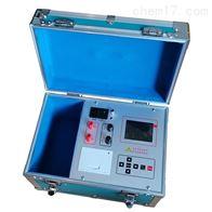 GY3006高精度直流电阻测试仪用途
