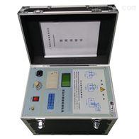 GY3001新款介质损耗测试仪销售
