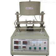 湘科DRXL-Ⅰ导热系数仪