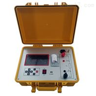 回路电阻测试仪的电力系统
