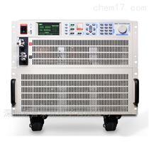 HP8802大功率直流电子负载