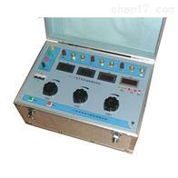 ZD9000热继电器校验仪*