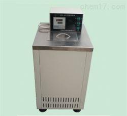 DZX-401低温恒温水槽