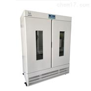 泰宏LRH-800A液晶屏生化培养箱