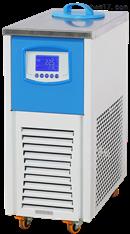循环冷却器 旋蒸配套使用