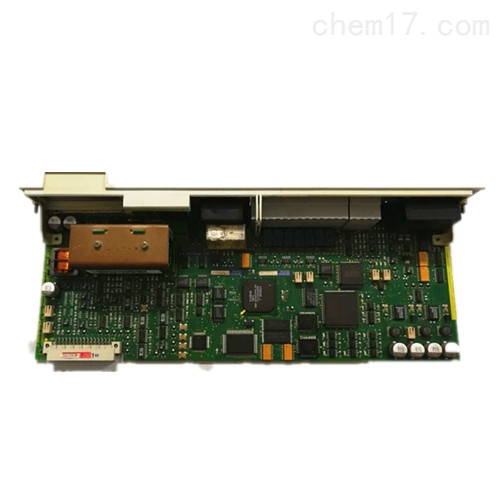 6SN1118-0DM21-0AA0西门子PLC模块