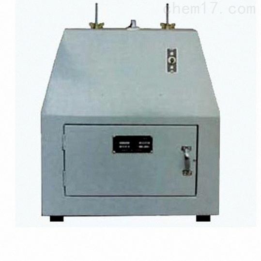 WS70-1红外线快速干燥箱 实验室高温烘箱