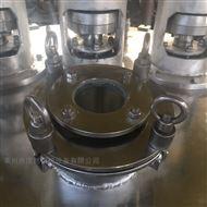 河南600L双行星搅拌机 电子密封胶生产设备